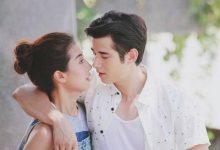 Photo of Top 10 bộ phim Thái Lan hay và cảm động nhất