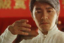 Photo of Top 10 bộ phim lẻ hài của Châu Tinh Trì hay nhất (tính đến 2021)