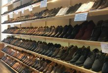 Photo of Top 10 shop bán giày Nam chất lượng giá rẻ đẹp nhất tại TPHCM