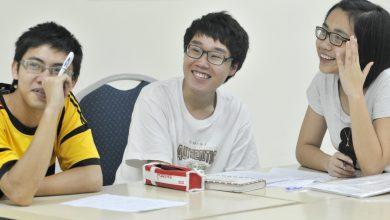 Photo of Top 6 trung tâm học tiếng Hoa ngữ tốt nhất tại TPHCM