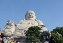 Photo of Top 60 mẫu tượng phật Di Lặc, phật A Di Đà, phật Bà Quan Âm đẹp nhất