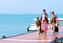 Photo of Top 10 công ty du lịch uy tín tốt nhất tại tphcm