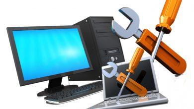 Photo of Top 10 công ty sửa chữa máy tính tốt nhất tại tphcm