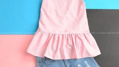 Photo of Top 9 shop bán quần áo thời trang nữ rẻ nhất tại TPHCM