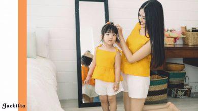 Photo of Top 8 Shop bán quần áo trẻ em rẻ đẹp nhất tại TPHCM