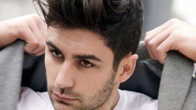 Photo of Top những kiểu tóc nam Undercut đẹp nhất 2021