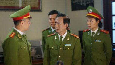 Photo of Danh sách phim cảnh sát hình sự Việt Nam