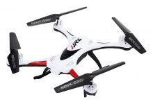Photo of Top 10 mẫu máy bay điều khiển từ xa drone giá rẻ tốt nhất