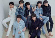 Photo of 134340 là gì ? Full 11 bài hát trong album Love Yourself 轉 'Tear' BTS