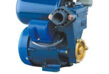 Photo of Danh sách các loại máy bơm nước gia đình tốt nhất