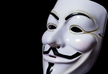 Photo of Top 6 mẫu mặt nạ anonymous hacker đẹp
