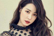Photo of Top 3 Scandal của Tiffany SNSD khiến thế giới bàng hoàng