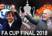 Photo of Chelsea vs MU  đá trên kênh nào ? Mấy giờ đá ? Link xem trực tiếp