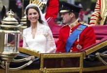 Photo of [Trực tiếp] Đám cưới hoàng gia anh 2020 ( Hoàng tử Harry và Meghan Markle)