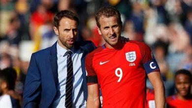 Photo of Danh sách đội tuyển Anh tham dự World Cup 2020 (chính thức)