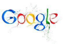 Photo of Ai là người sáng lập Google – 41 dịch vụ nào là một phần của Google?