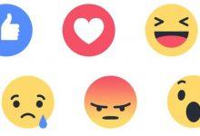 Photo of icon facebook 2021 – 1000+ icon biểu tượng cảm xúc trên status facebook mới nhất 2021