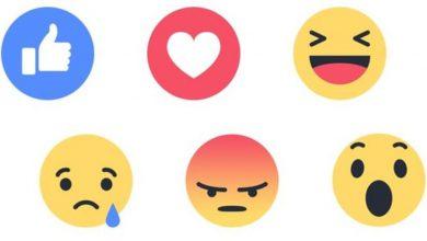 Photo of icon facebook 2020 – 1000+ icon biểu tượng cảm xúc trên status facebook mới nhất 2020