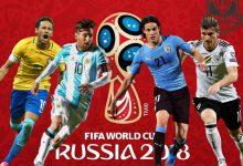 Photo of Danh sách các đội bóng vào vòng 1/8 – 16 đội mạnh nhất WC2020