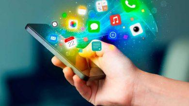 Photo of [Review] Top 5 điện thoại cảm ứng giá rẻ dưới 1 triệu rưỡi có wifi + 3g + 4g