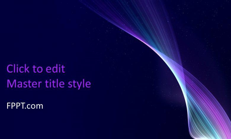 Photo of Tổng hợp bộ hình nền background Powerpoint màu sáng đơn giản tinh tế đẹp nhất 2020