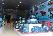 Photo of Top 5 địa chỉ bán máy bơm nước gia đình giá rẻ tại TP.HCM tốt nhất 2020