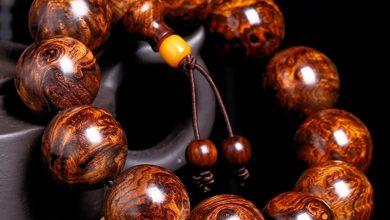 Photo of Top 5 shop vòng tay gỗ sưa đỏ tại TPHCM uy tín nhất