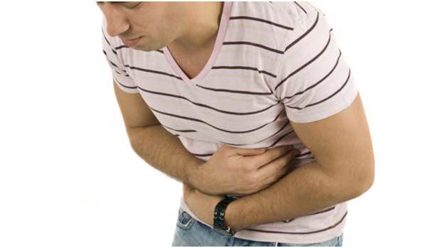 Đau dạ dày trở thành nỗi ác mộng của rất nhiều người