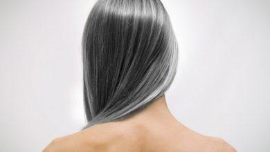 Photo of Top 5 loại thuốc trị tóc bạc sớm tốt nhất hiện nay 2020