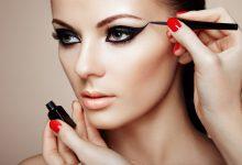 Photo of Makeup là gì? Các bước trang điểm đúng cách