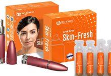 Photo of Skin Fresh là gì? có tốt không? có lừa đảo không? mua ở đâu?