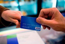 Photo of Top 5 ngân hàng làm thẻ visa, thẻ tín dụng online miễn phí tốt nhất