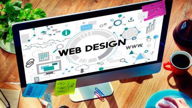 Photo of Top 5 công ty thiết kế website tại TPHCM chuyên nghiệp, uy tín, giá rẻ