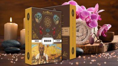 Photo of Review bột tắm Mansa Musa có tốt không? giá bao nhiêu? mua ở đâu? có tác dụng gì?