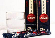 Photo of Review Zawa có tốt không? giá bao nhiêu? mua ở đâu? có tác dụng gì?