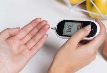 Photo of Top 5 loại máy đo đường huyết tốt nhất 2021