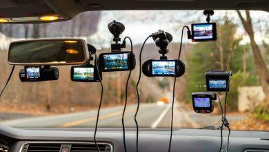 Photo of {Review} Camera hành trình cho xe ô tô loại nào tốt nhất 2021