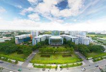 Photo of Top 10 trường đại học tốt nhất Việt Nam 2021