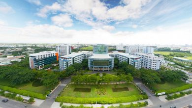Photo of Top 10 trường đại học tốt nhất Việt Nam 2020