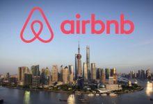 Photo of Mã giảm giá Airbnb tháng 04/2021 – Khuyến mãi mới nhất