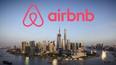 Photo of Mã giảm giá Airbnb tháng 12/2020 – Khuyến mãi mới nhất