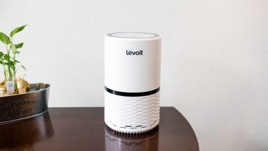 Photo of Review máy lọc không khí Levoit có tốt không? hiệu quả thế nào ? an toàn không?
