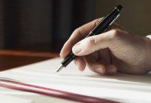 Photo of Top 10 mẫu loại bút ký cao cấp đẹp và tốt nhất